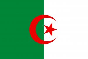 Entretien en Algerie pour obtenir le Titre de Sejour en Espagne et le Territoire Schengen