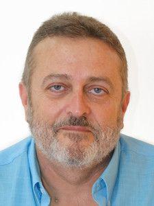 Antonio Villlena
