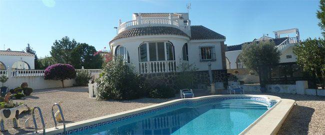 Permission de la Résidence les étrangers qui achètent un étage de plus d'un 160.000€