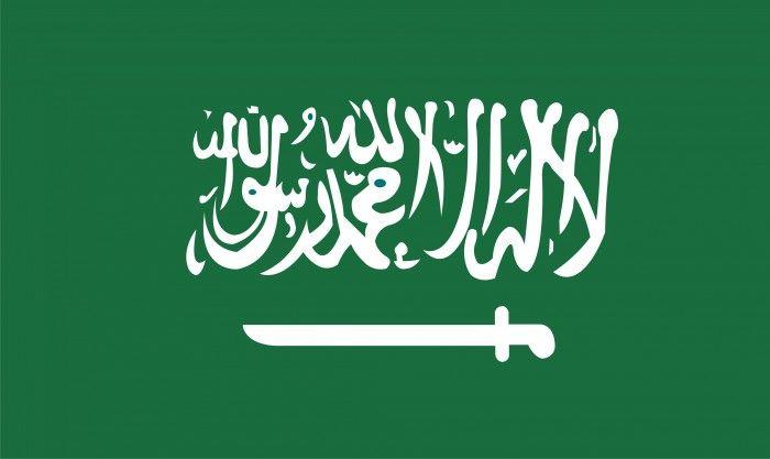 Titre de séjour pour les ressortissants de l'Arabie saoudite