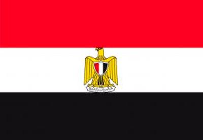 Titre de séjour pour les ressortissants de l'Égypte