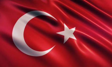 Titre de séjour pour les ressortissants de la Turquie
