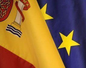Visa Espagne pour l'Espagne et l'Espace Schengen