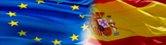 Obtenez le Titre de sejour pour l'Espagne et l'Europe visa espagne