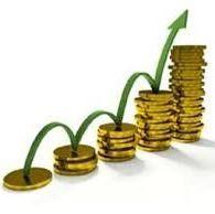 la procédure la plus utilisée pour les résidences d'investissement ou le Golden Visa Espagne