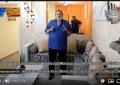 Les consulats espagnols en Algérie et au Maroc reprennent leur activité normale