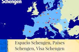 Qu'est-ce qu'un visa Schengen et dans quels pays puis-je voyager