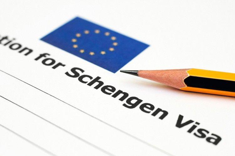 Quels documents dois-tu présenter pour Visa Schengen